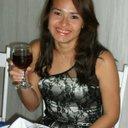 Deborah Mesquita (@587af2f1e32042a) Twitter