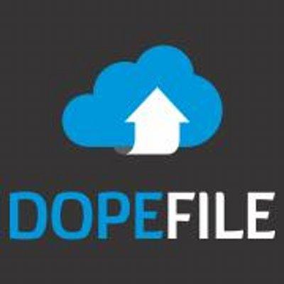Dopefile realdopefile twitter dopefile malvernweather Image collections