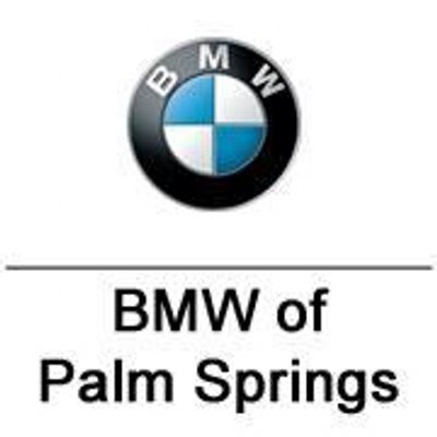 Bmw Palm Springs >> 2019 Bmw X6 Sdrive35i In Palm Springs Ca Palm Springs Bmw X6