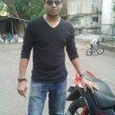 Shailesh Rathod (@09264372bfab4c2) Twitter
