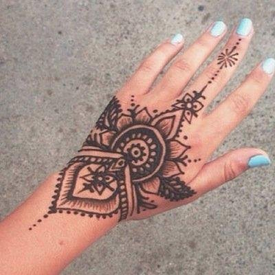 henna designs greathenna twitter. Black Bedroom Furniture Sets. Home Design Ideas