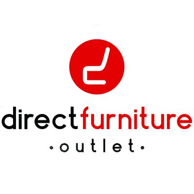 Direct Furniture Directoutletus Twitter
