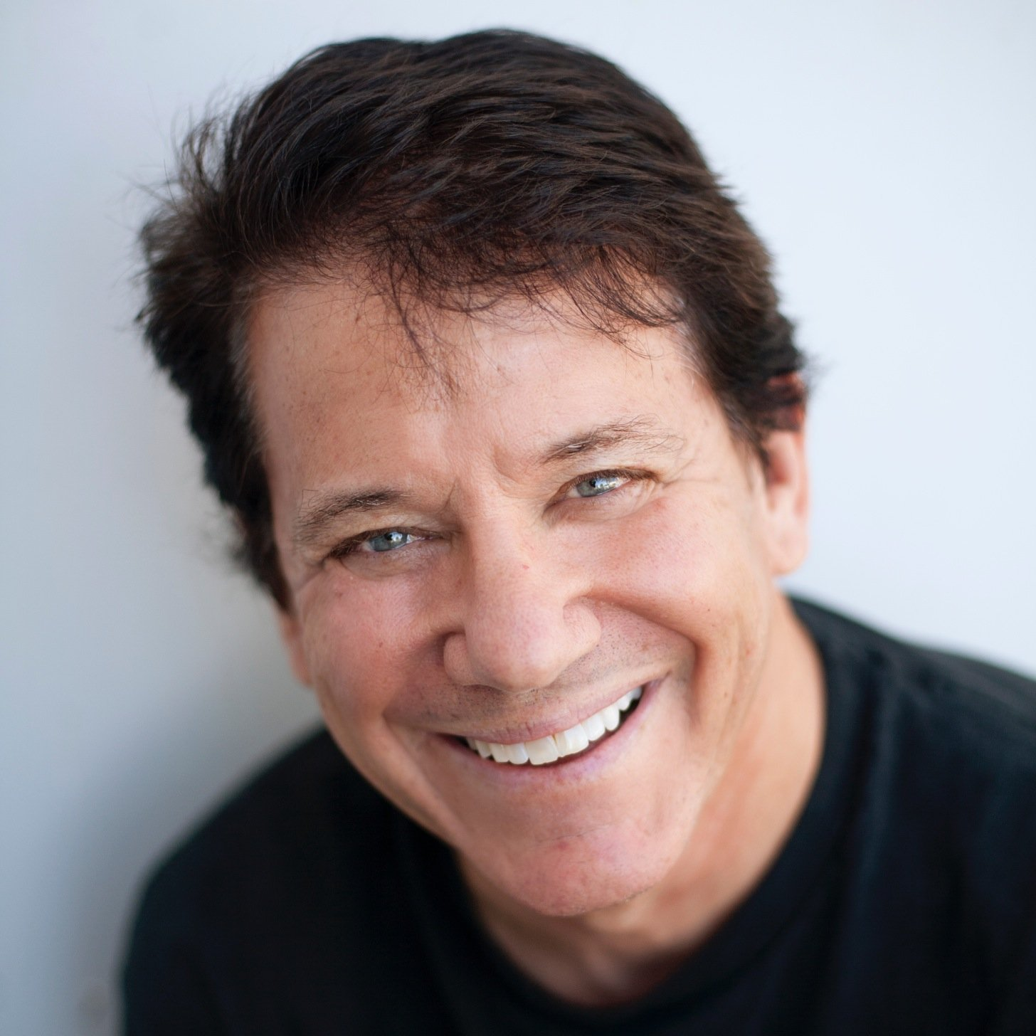 anson williams canceranson williams net worth, anson williams family, anson williams star trek, anson williams singing, anson williams cancer, anson williams george clooney, anson williams imdb, anson williams director, anson williams daughter, anson williams bio, anson williams twitter, anson williams songs, anson williams voyager, anson williams album, anson williams age, anson williams from happy days, anson williams book, anson williams movies, anson williams house, anson williams facebook
