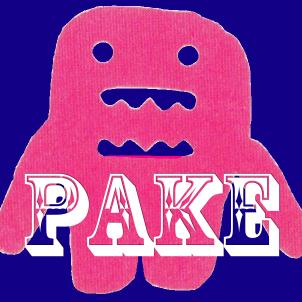 mr pake Pake mitran ne jacketa song mr is popular free mp3 you can download or play pake mitran ne jacketa song mr with best mp3 quality online streaming on mp3 download.