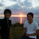 石塚 智浩 (@0602Ishizuka) Twitter