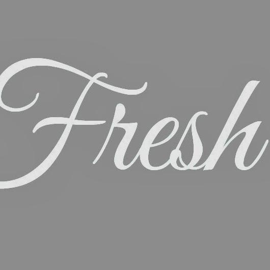@freshNM
