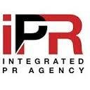 Photo of integrated_pr's Twitter profile avatar