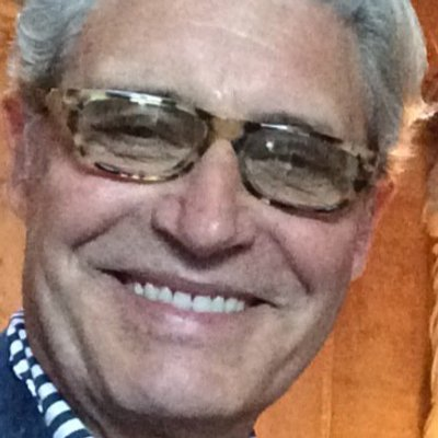 michael nouri imagesmichael nouri movies, michael nouri biography, michael nouri net worth, michael nouri wife, michael nouri flashdance, michael nouri ethnicity, michael nouri imdb, michael nouri 2014, michael nouri origine, michael nouri wikipedia español, michael nouri 2015, michael nouri biografia, michael nouri personal life, michael nouri images, michael nouri facebook, michael nouri and jennifer beals, michael nouri grey's anatomy, michael nouri photos, michael nouri girlfriend, michael nouri daughter