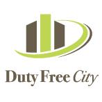 @dutyfreecity