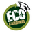 Eco Cardinals