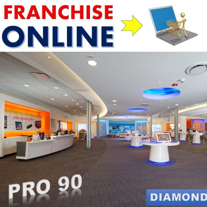 Click learn more to fill out our prospective North America franchise questionnaire. Learn more.