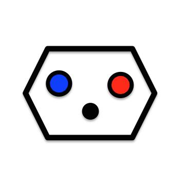 ロボットスタート(ロボスタ)