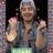 "I want to drown in Zayn Malik's long hair <img src=""https://abs.twimg.com/emoji/v1/72x72/1f30a.png"">"