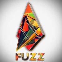 Bomb_of_Fuzz