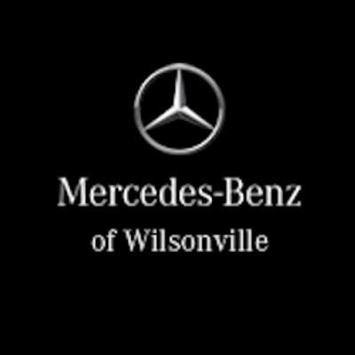 MB Of Wilsonville