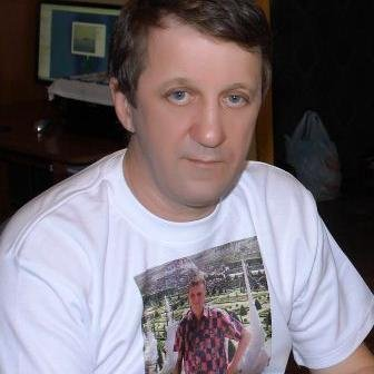 Макаренко Александр