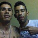 Diego Eduardo (@232eb1b0b62a4da) Twitter