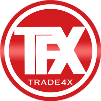 4x exchange