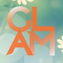 Photo of glamadelaide's Twitter profile avatar
