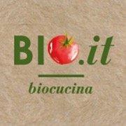 @bioitmilano