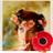 Michelle (@Avalon_Fantasy) Twitter profile photo