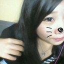 ♡satsuki♡ (@0928Satsuki) Twitter