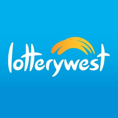 Lotterywest Powerball Results