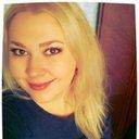 Александра Соломенце (@alexonthewall) Twitter