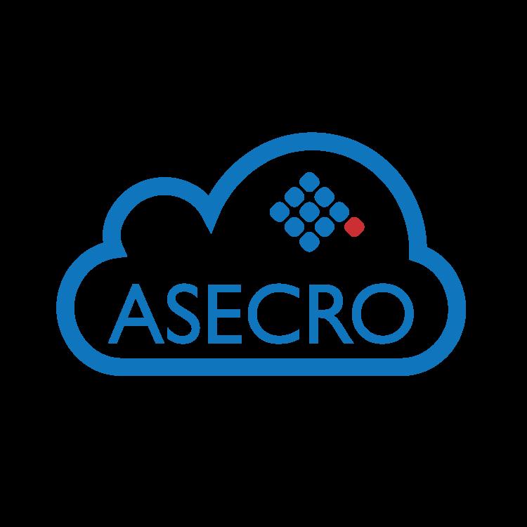 @Asecro