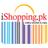 iShopping.pk