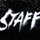 STAFF (@05_staff) Twitter
