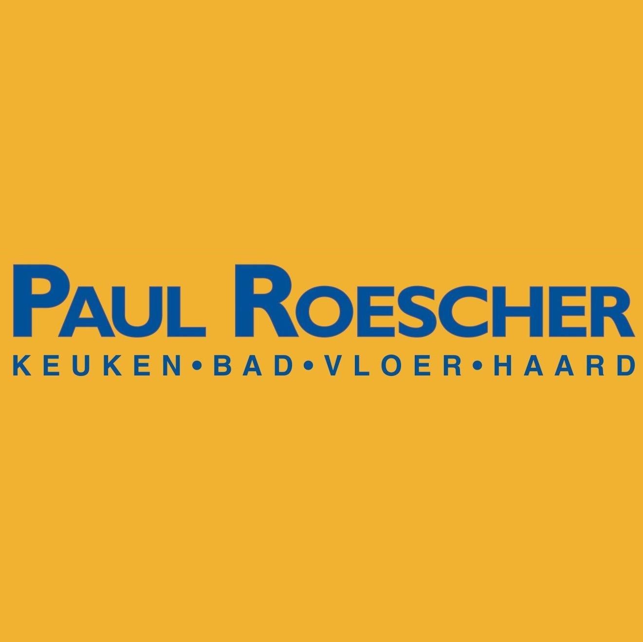 Paul Roescher (@PaulRoescher) | Twitter