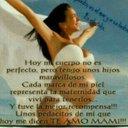 Esmeralda Agraz (@02Esme23) Twitter