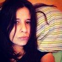 @yuya_ups
