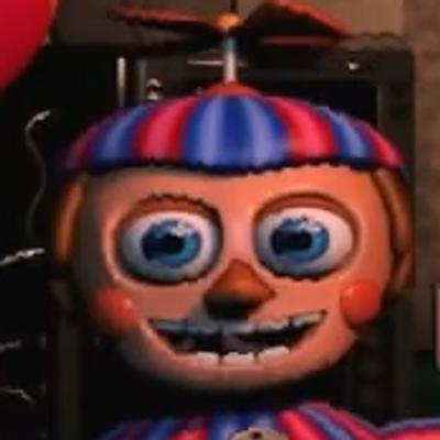 Balloon boy wantaballoon twitter
