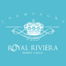 Royal Riviera Profile Image