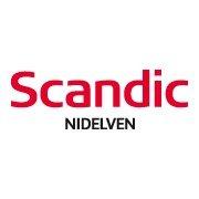@ScandicNidelven