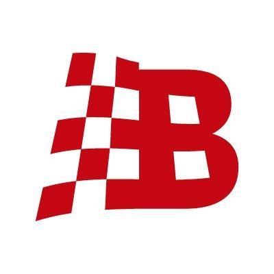 Brabantwerkt
