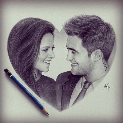 Robsten Addict™ ♕ | Social Profile
