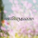 Hartland Meadows (@AJRHartland) Twitter