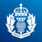 BorderPolicingScot (@polscotbpc) Twitter profile photo
