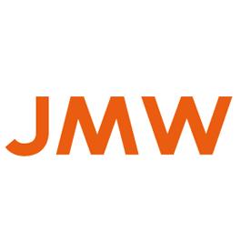 @JMWtweet
