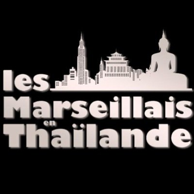 les marseillais w9 realtv nrj12 w9 twitter. Black Bedroom Furniture Sets. Home Design Ideas