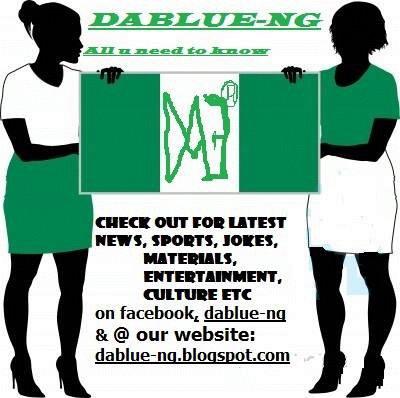DABLUE-NG