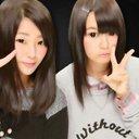 西谷 真珠 (@0204_mami) Twitter