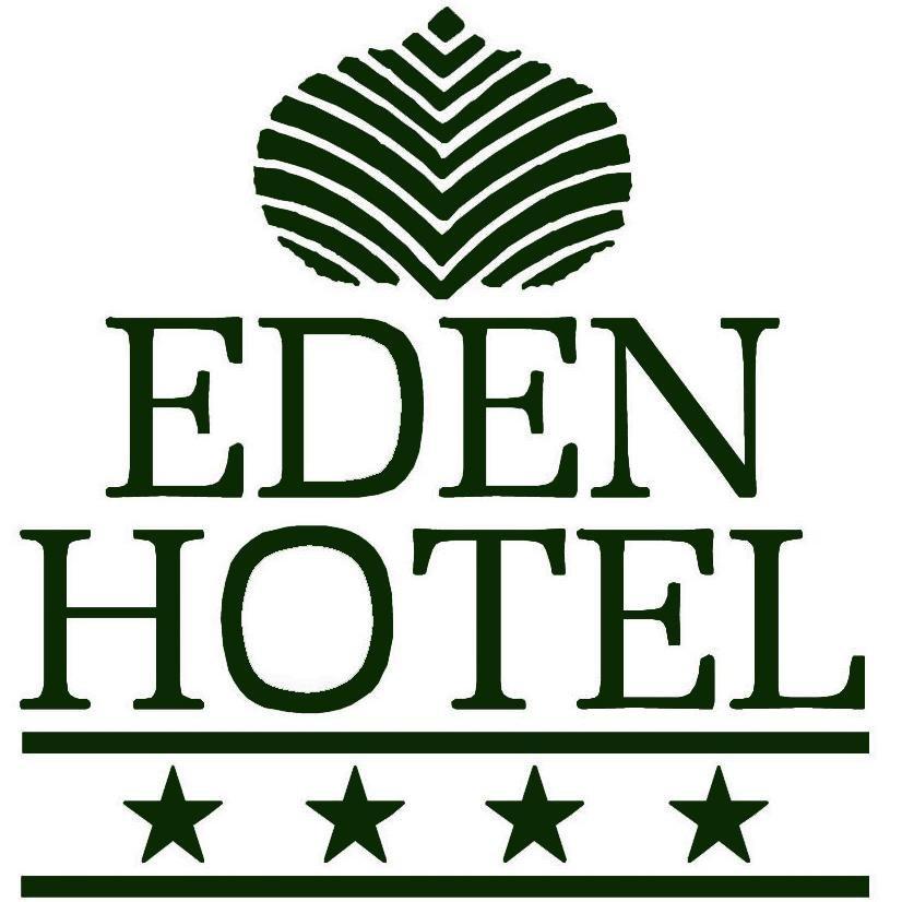 Eden Resort Suites: Eden Hotel (@hoteledenleb)