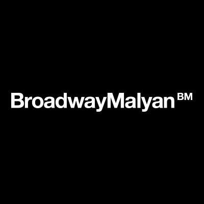 Broadway malyan broadwaymalyan twitter - Broadway malyan ...
