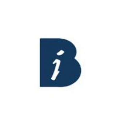 Buschbach Insurance Agency logo