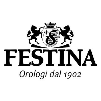 @FestinaItalia