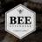 BEE Spec Outerwear